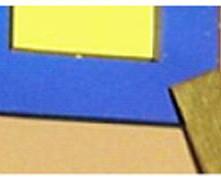 美国ProtoChips 用于TEM、AFM和X-射线的氮化硅膜-DURASIN