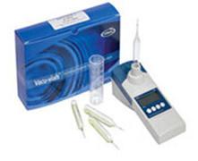 美国CHEMetrics 溶解氧测试仪