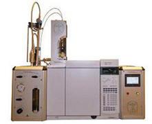 荷兰DVLS液化石油气残留物测定仪