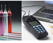 美国CHEMetrics 多参数水质分析仪V-2000