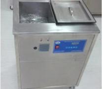 实验室超声波恒温水浴锅|SCQ系列超声波恒温水浴型号参数