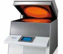 全自动水分灰分分析仪prepASH 340系列