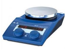 IKA 基本型 磁力搅拌器