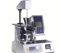 德国Pharma-test粉末性能测试仪PTG S4