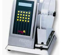 德国Pharma-test全自动脆碎度仪