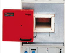 Thermo Scientific M110箱式马弗炉