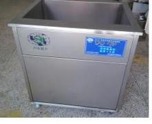 超声波清洗器SCQ-1020 2500W大容量超声波清洗设备