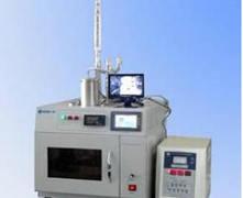 JX-1A微波超声萃取仪