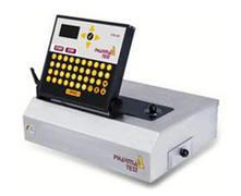 德国Pharma-test 4合1硬度仪PTB 320