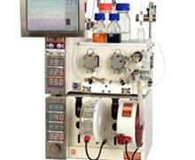 英国Vapourtec R系列流动合成仪