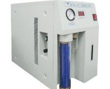中亚气体 SPGN-2A/3 氮气发生器