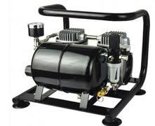 Chemvak P440 空气压缩机