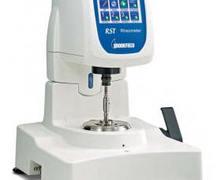 RST系列触屏流变仪