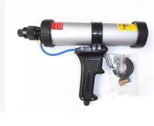 H6-4气动玻璃胶枪310M