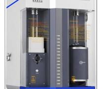 全自动孔容孔径分析仪和比表面积测定仪,比表面积测量仪,比表面及孔隙度测试仪