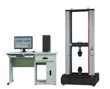 WDW系列(20kN以下)微机控制电子万能试验机