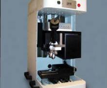 CETR-Apex微纳压痕划痕测试仪