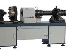 上海百若NZW-1000微机控制扭矩轴力联合试验机