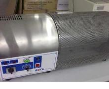 ROTA Simple最新镍释出标准仪器EN12472:2005