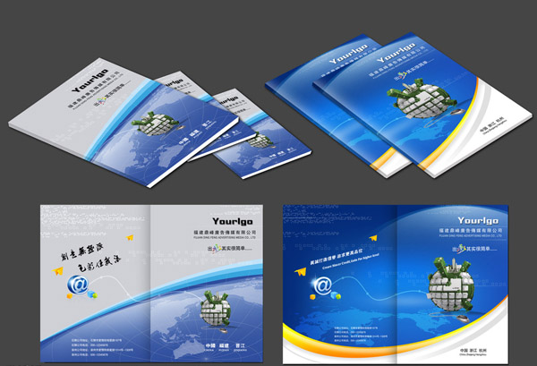 406638_112459768000_2.jpg