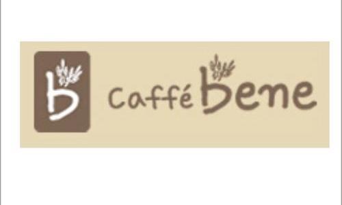 咖啡陪你管理有限公司