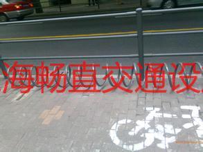 u=3193009442,2307587967&fm=21&gp=0.jpg