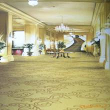 【物美价廉】供应6mm厚度尼龙印染满铺地毯