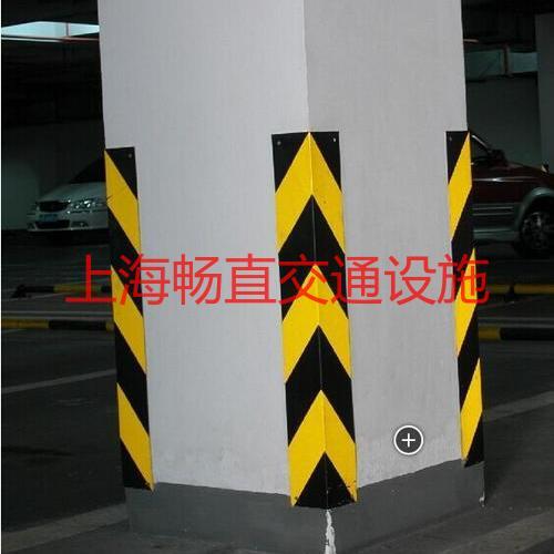 上海护墙角 橡胶护角 新型合成材料护角