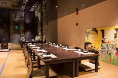 VIP CLUB > 千和日本料理 千和日本料理