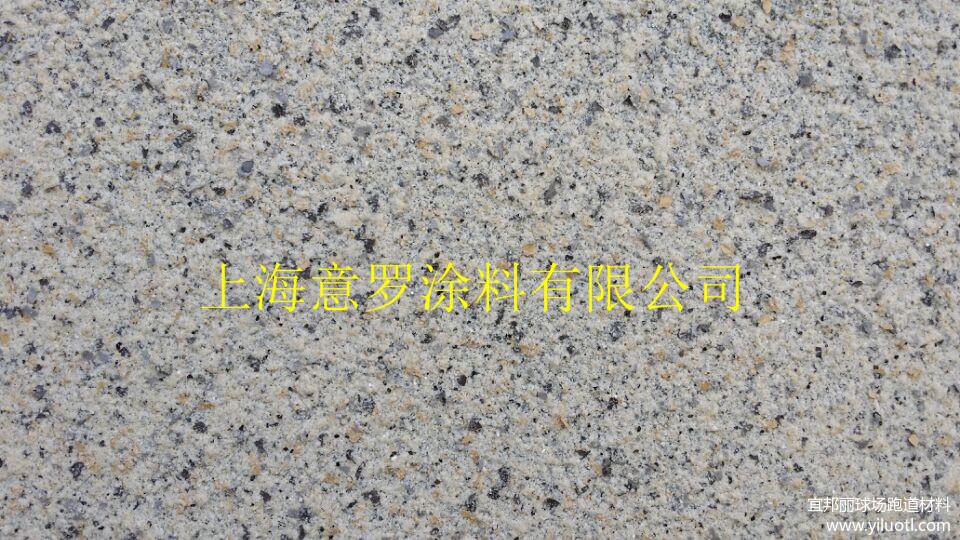 QQ图片20150312145945.jpg