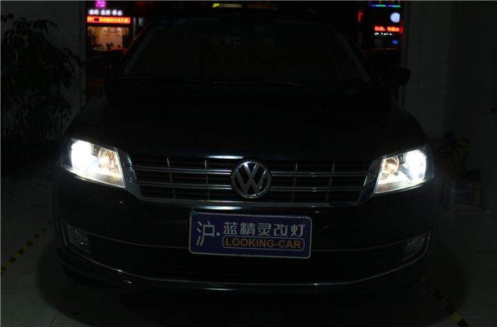 朗行改灯选择上海蓝精灵改灯HID大灯改装 (1).jpg