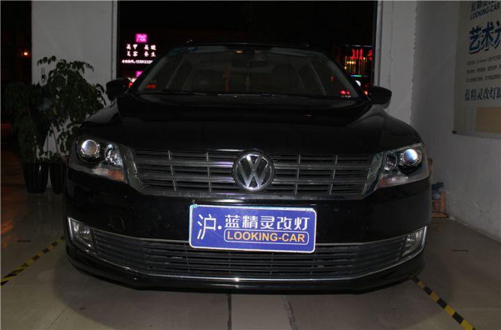 朗行改灯选择上海蓝精灵改灯HID大灯改装 (10).jpg
