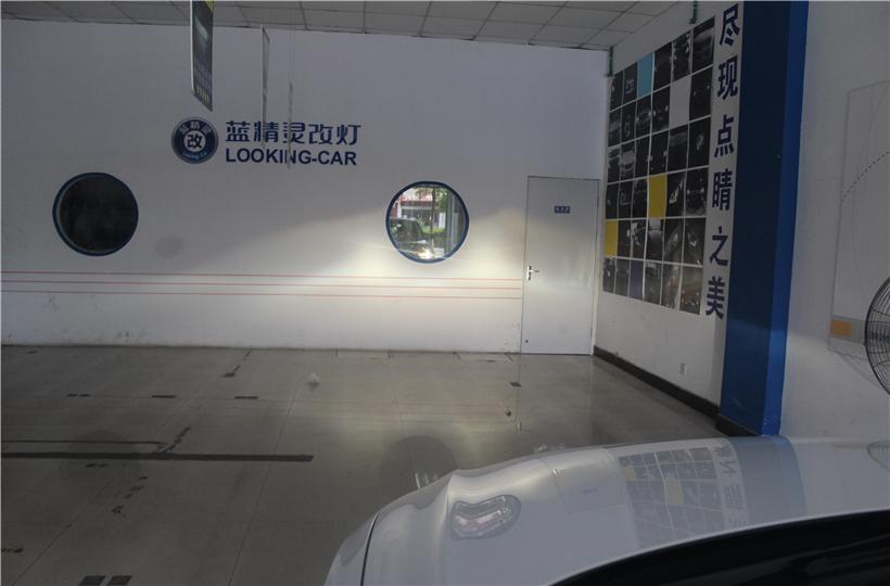 q3改灯蓝精灵改灯高配大灯远光.jpg