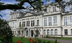 卡迪夫大学Cardiff University