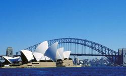 澳洲留学必看的五大留学利好政策
