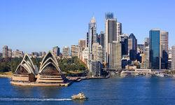 澳大利亚留学读硕士优势专业