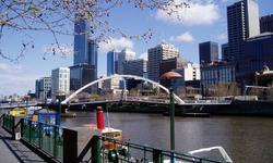澳大利亚留学会计专业是一大优势专业