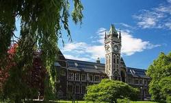 新西兰留学签证审核关键之一资金能力