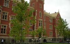 澳洲高中生留学签证的申请条件介绍