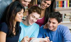 英国留学硕士申请条件与优势