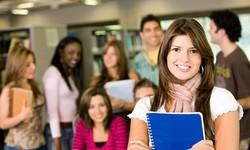 留学英国毕业生可从Tier4转换Tier5