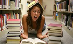 高中澳洲留学的费用需要多少