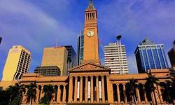 澳大利亚八大名校热门专业