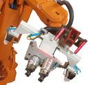 ABB机器人视觉系统