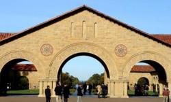 留学美国:美国大学的MBA专业