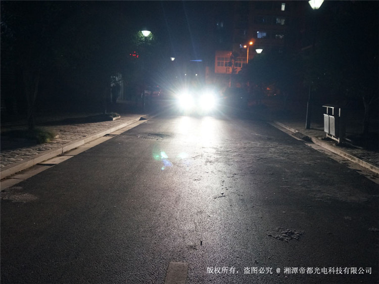 湘潭改灯效果图1.jpg