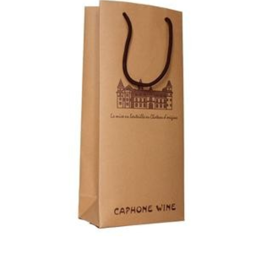 中国风手提袋印刷
