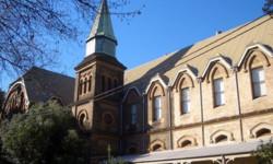 澳洲留学签证三大重要变化分析