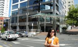 新西兰留学:申请留学签证所需材料大汇总