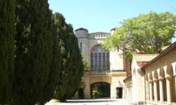 澳洲留学签证对雅思的要求详解